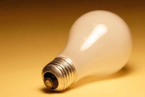 ampoule_basse_consommation_echange
