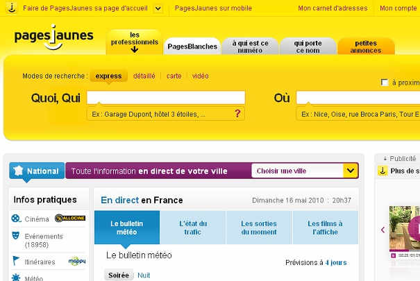 annuaire_pages_jaunes_numerisation