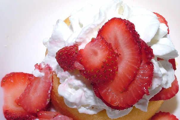bien_choisir_fraises
