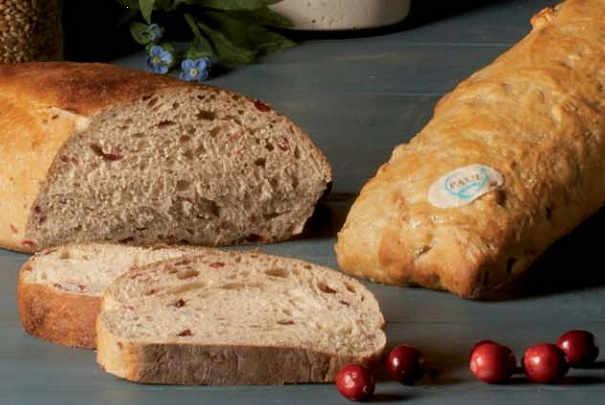 boulangerie_paul_pains_sans_sel