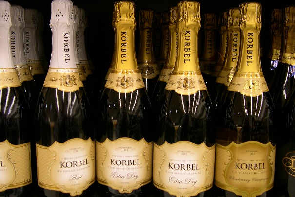 bouteille_champagne_75_cl_poids