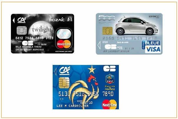 carte_bancaire_comarquee