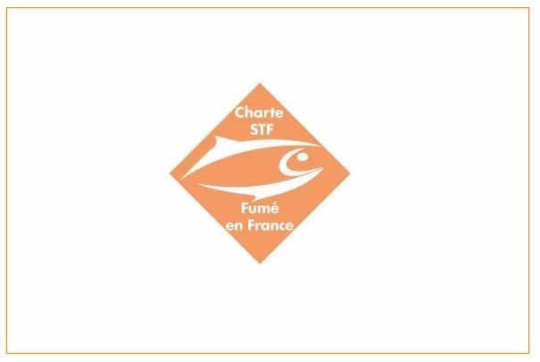 charte_stf_saumon_truite_fumes_france