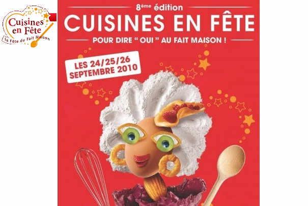 cuisine_en_fete_septembre_2010