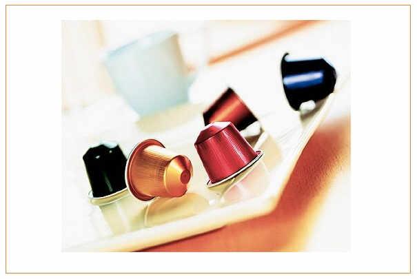 dosettes_capsules_nespresso_a_remplir