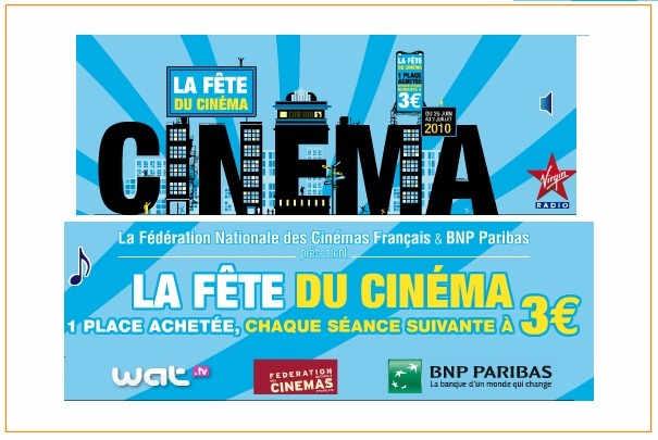 fete_du_cinema_2010_tarifs