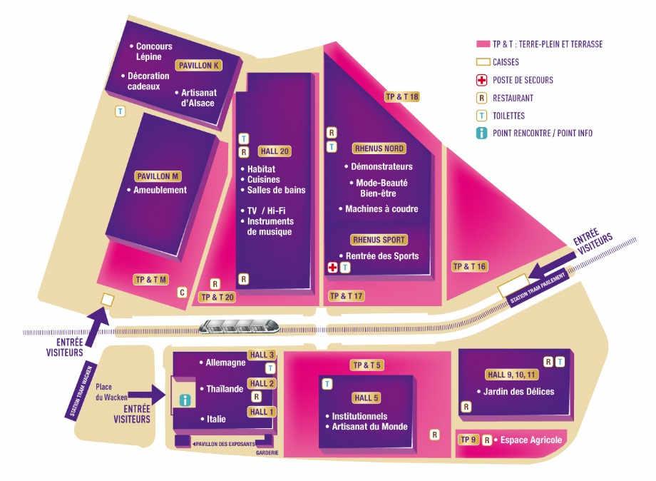 foire_de_strasbourg_septembre_2010_plan