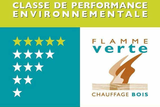 label_flamme_verte_chauffage