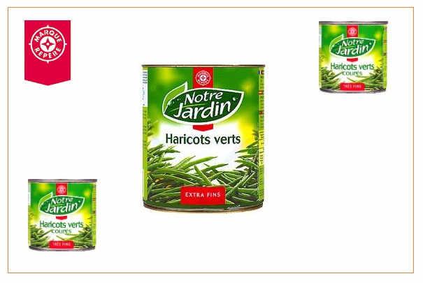 leclerc_notre_jardin_retrait_vente_haricots