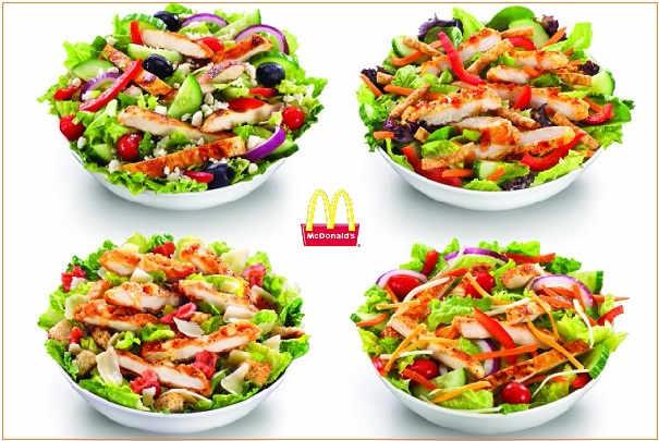 mcdonalds_menu_salades_ete_2010