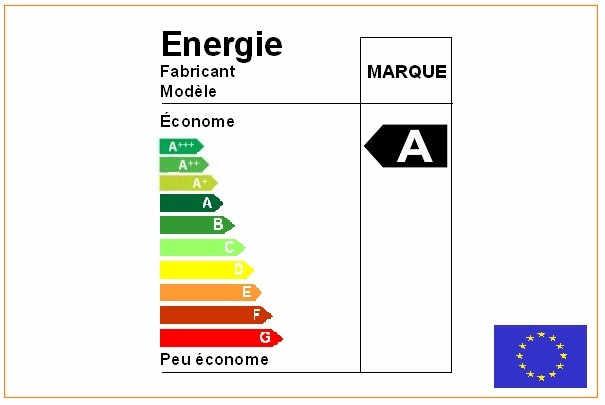 nouvelle_etiquette_energetique