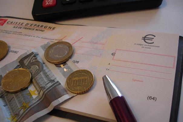 procuration_compte_bancaire_demarche