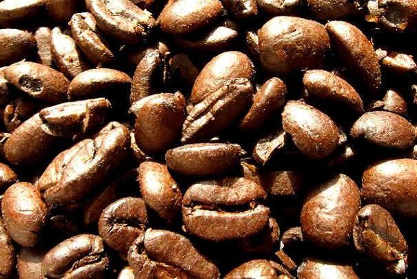 taux_acrylamide_dans_cafe