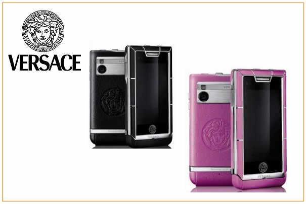 versace_unique_telephone_portable