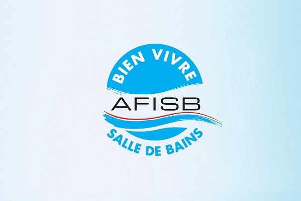 afisb_label_salle_de_bain