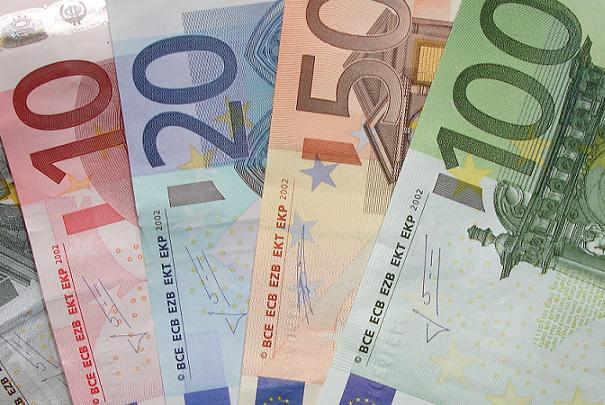 banque_transfert_argent_vers_etranger
