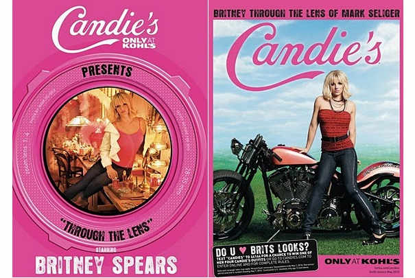 britney_spears_candies_collection_2010