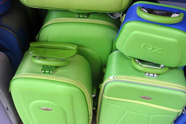 consigne_bagage_roissy_aeroport