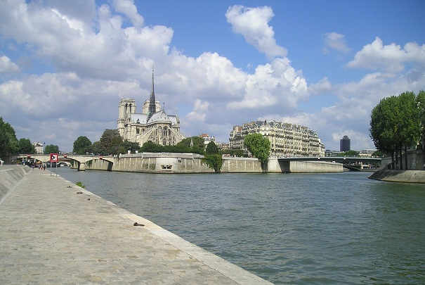 consommation_poissons_seine_marne