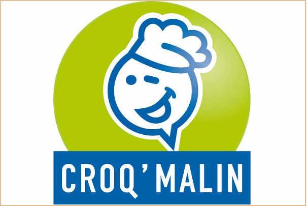 croq_malin_reaps_autoroutes