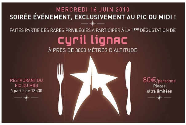 cyril_lignac_restaurant_pic_du_midi