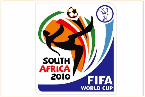 fifa_coupe_monde_football_2010
