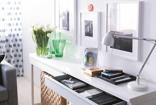 ikea schlafzimmer planer download interessante ideen f r die gestaltung eines. Black Bedroom Furniture Sets. Home Design Ideas