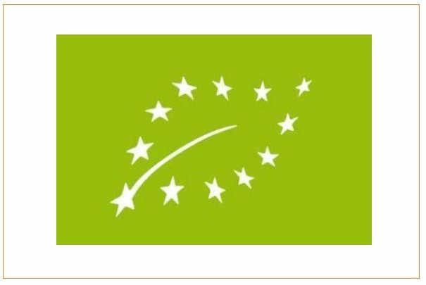 nouveau_logo_agriculture_bio_europeen