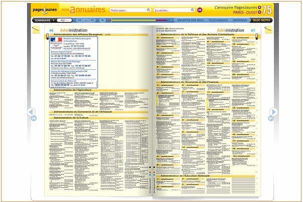 pages_jaunes_numeriques_internet