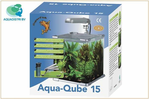 rappel_aquarium_qube_15_aquadistri_juin_2010