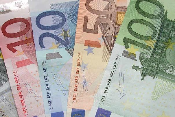 Transférer de l'argent vers l'étranger depuis un  buraliste