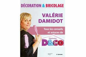 valerie_damidot_astuces_deco