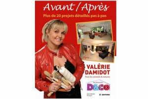 valerie_damidot_deco_avant_apres