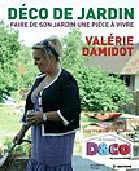 valerie_damidot_deco_de_jardin_a_vivre