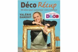 valerie_damidot_deco_recup