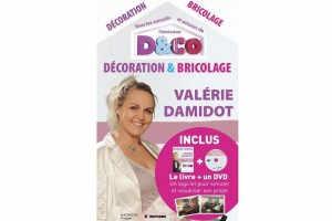 valerie_damidot_decoration_bricolage