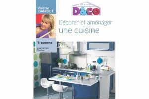 valerie_damidot_decorer_cuisine