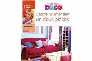 valerie_damidot_decorer_deux_pieces
