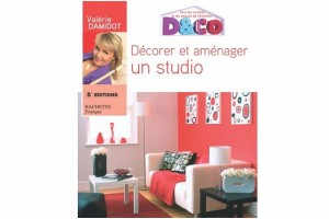 valerie_damidot_decorer_studio