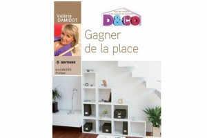 valerie_damidot_gagner_place