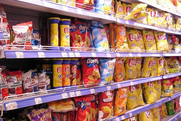 valeur_nutritionnelle_aliment_etiquetage