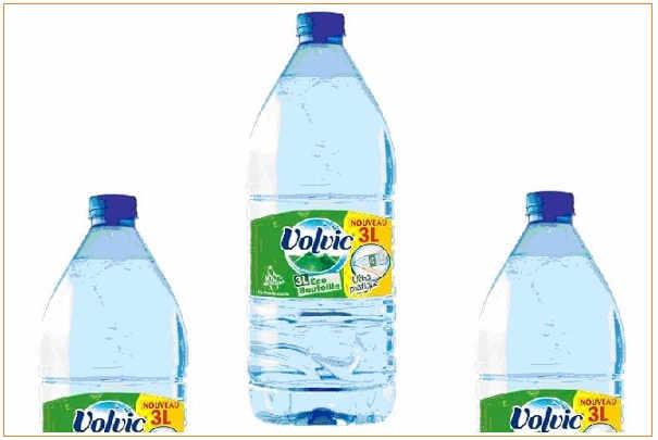 volvic_bouteille_3_litres