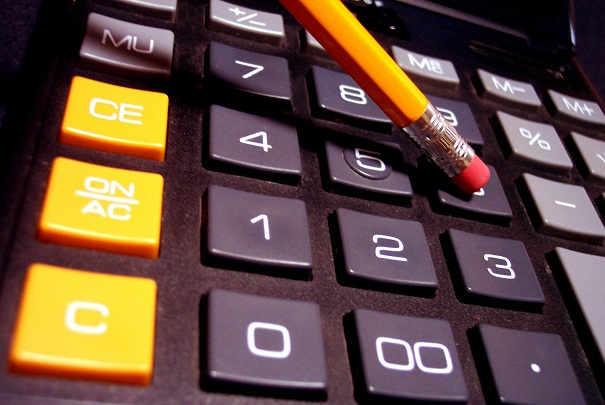 Calcul du montant des pensions alimentaires - Table des pensions alimentaires ...