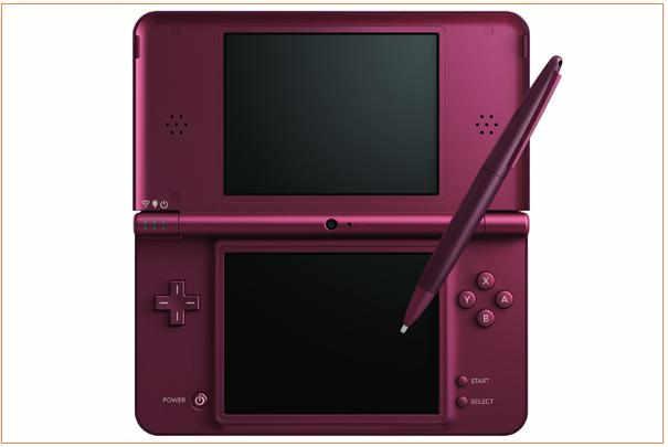 consoles_jeux_nintendo_sony_xbox