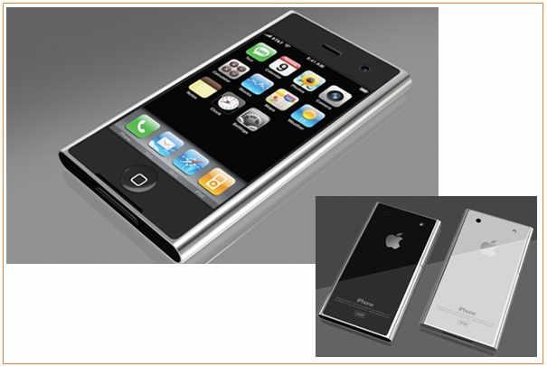 date_sortie_iphone4_apple_version_blanche