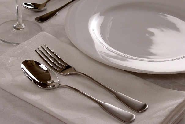 droits_client_au_restaurant