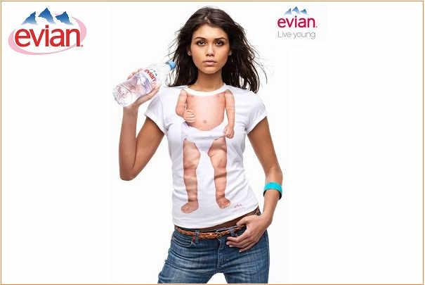 evian_tshirt_collector_bebe_2010