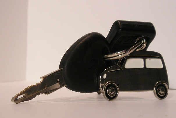 justificatifs pour la constitution d un pr t auto. Black Bedroom Furniture Sets. Home Design Ideas