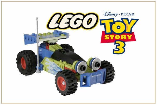 lego_toy_story_3_disney