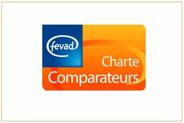 liste_signataires_charte_sites_comparateurs